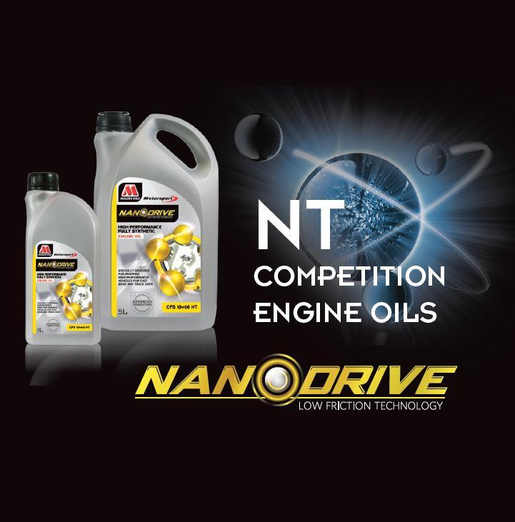 nanodrive_obr