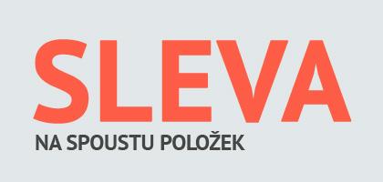 sleva_hor