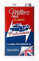 Classic Pistoneeze 30 5l