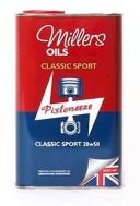 Classic Sport 20w50 1l