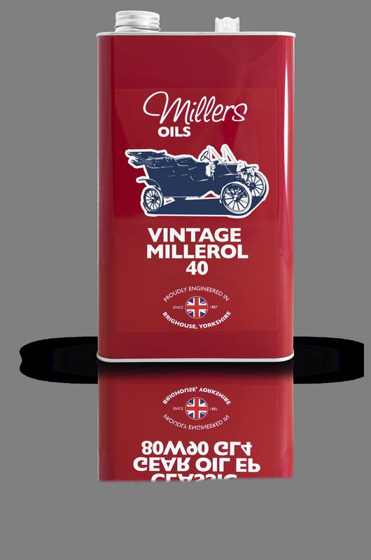 P14600-Vintage-Millerol-40