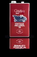 P14601-Vintage-Millerol-50