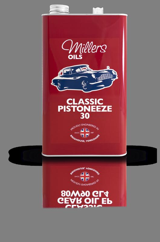 P14602-Classic-Pistoneeze-30