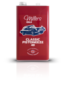 P14603-Classic-Pistoneeze-40