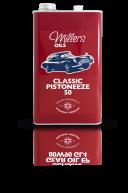 P14604-Classic-Pistoneeze-50