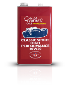 P14605-Classic-Sport-High-Performance-20W50