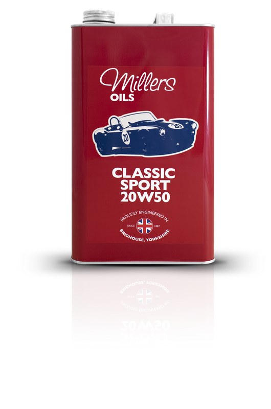 P14606-Classic-Sport-20W50