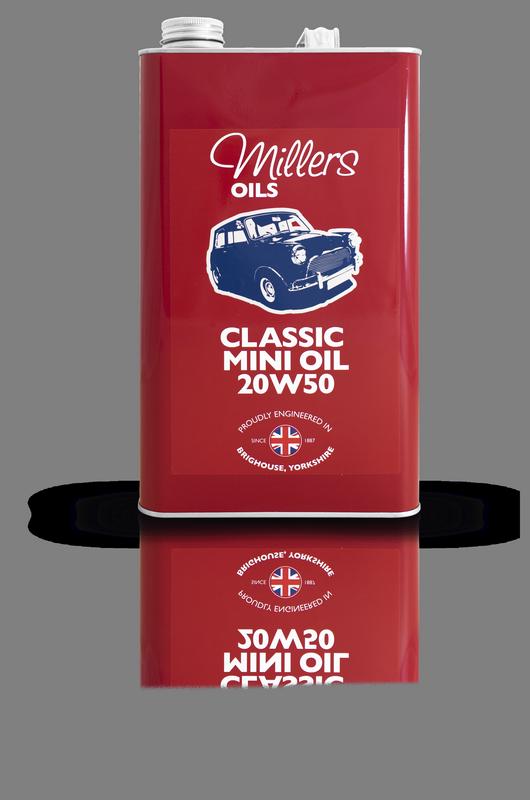 P14608-Classic-Mini-Oil-20W50