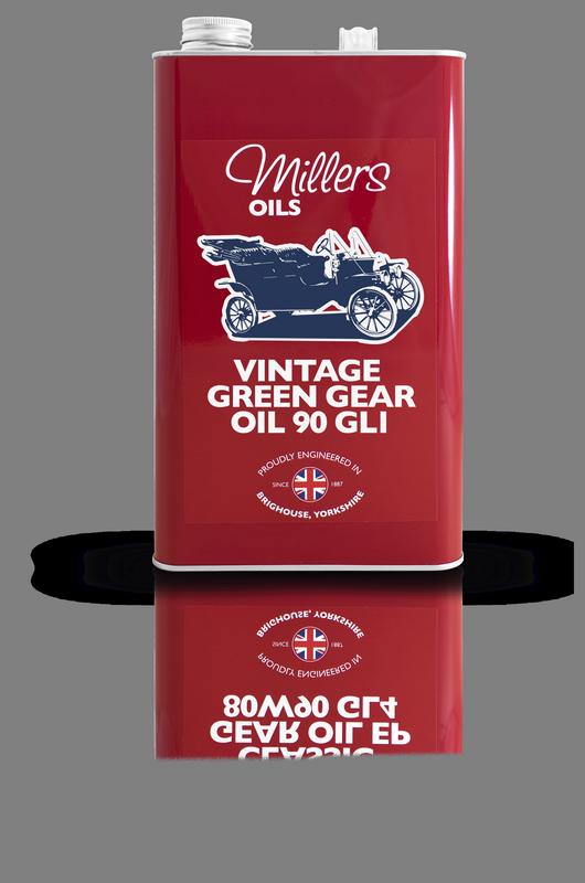 P14609-Vintage-Green-Gear-Oil-90-GLI
