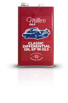 P14614-Classic-Differential-Oil-EP-90-GL5