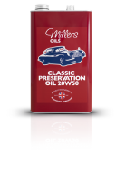 P14616-Classic-Preservation-Oil-20W50