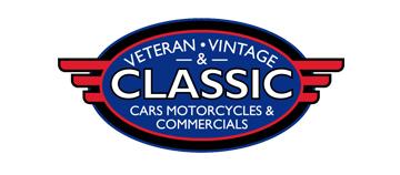 classic_logo_produkty