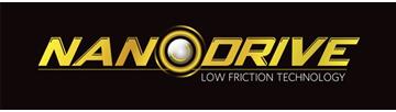 nanodrive_logo_produkty