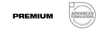 premium_logo_produkty