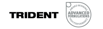 trident_logo_produkty