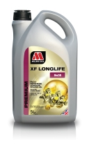 Millers Premium XF Longlife 0w30 5l
