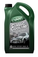Evans Classic Cool 180 5l