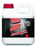Evans Power Sports R 2l