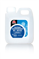 Antifreeze BT - Blue
