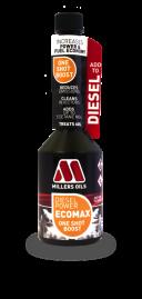 Diesel Power ECOMAX - One Shot Boost