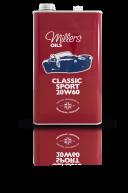 P14598-Classic-Sport-20W60