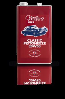 P14607-Classic-Pistoneeze-20W50
