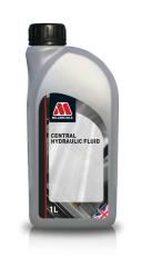 Central Hydraulic Fluid