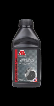 Racing Brake Fluid 300+