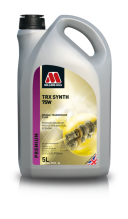 TRX Synth 75w